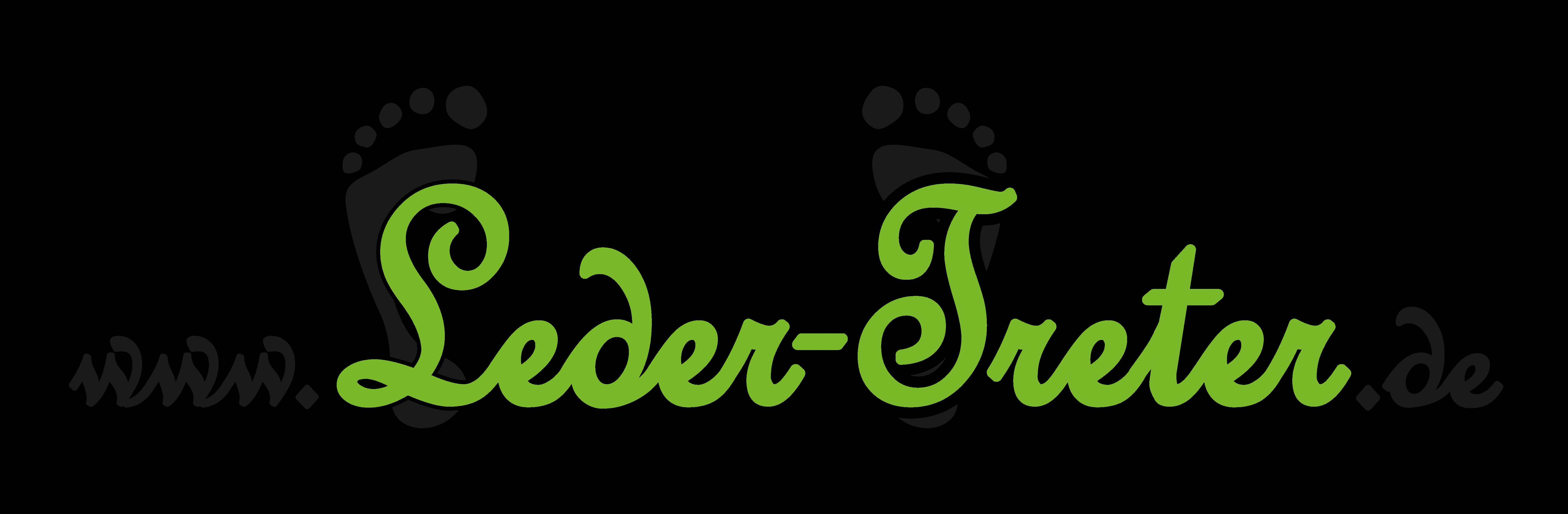 Leder Treter Onlineshop